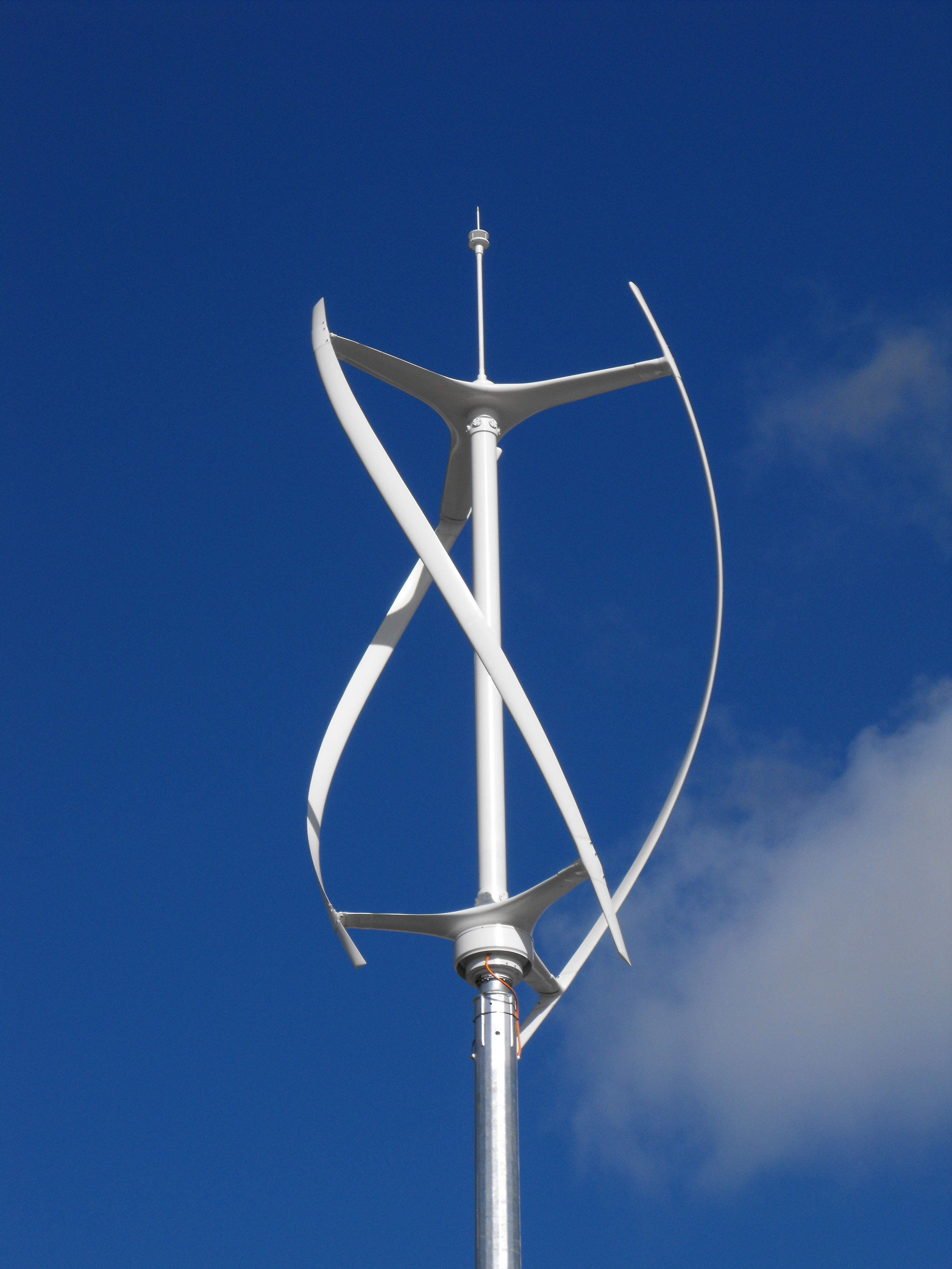 wind turbine a study to harness a Requirement to harness these resources consistently, and maintain high energy efficiency of these through the turbine life cycle is expected to drive demand for related inspection services through the forecast period  key features of the study:  the global wind turbine blade inspection services market report caters to various.